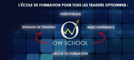 formation-trading-optionweb