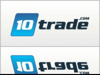 10trade-logo