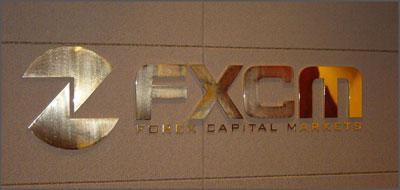 FXCM-mur-logo
