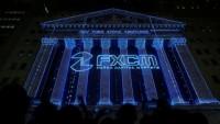 fxcm-event