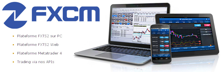 fxcm-multi-support